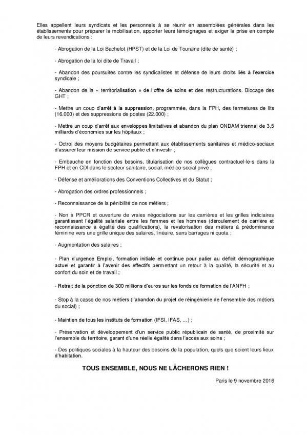 153 16 communique commun cgt fo sud apres le 8 nov page 002