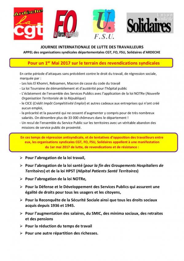1er mai 2017 tract intersyndical page 001 1