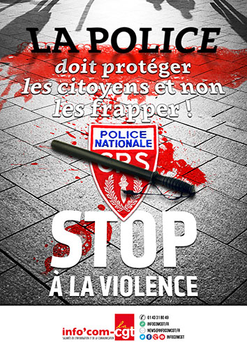 2016 04 18 affiche police violence 500px