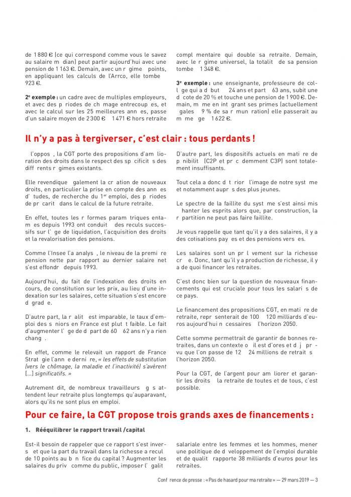 2017028 dossier de presse retraite sr pasplaquette page 003