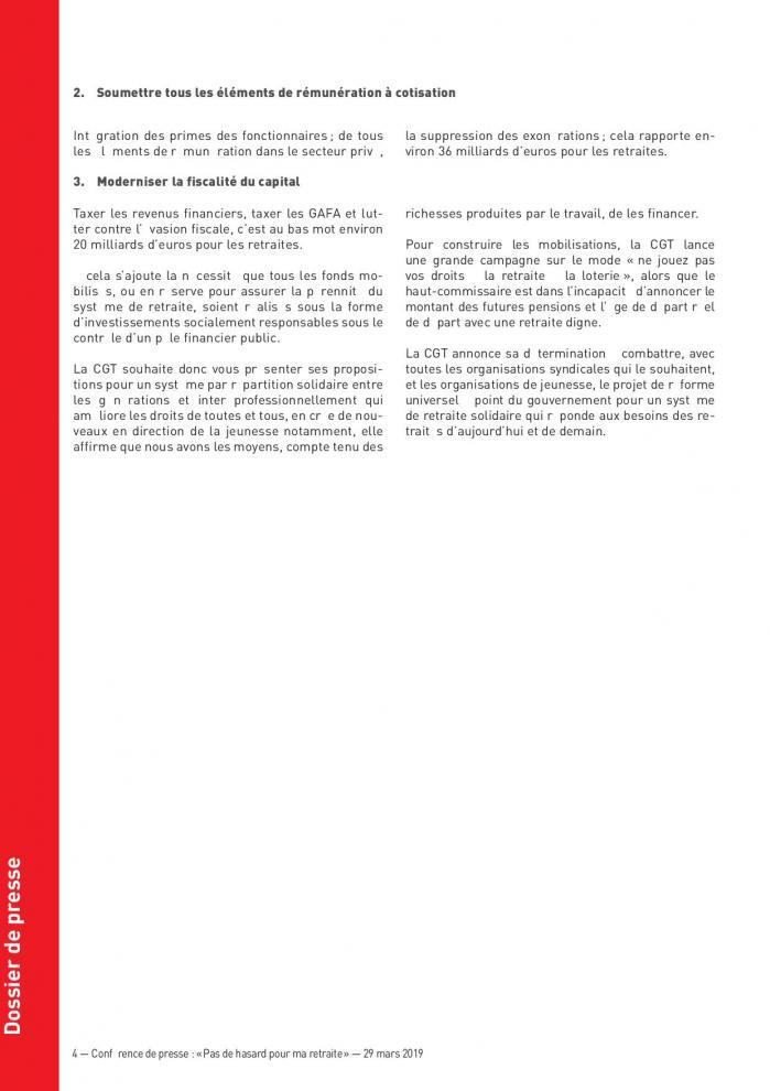 2017028 dossier de presse retraite sr pasplaquette page 004