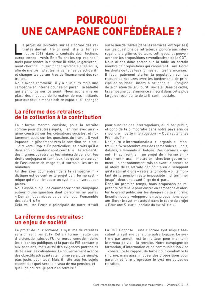 2017028 dossier de presse retraite sr pasplaquette page 005