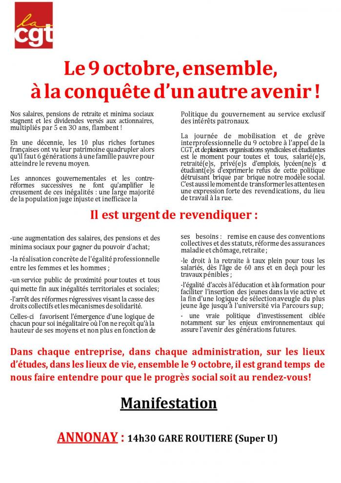 2018 09 tract 9 octobre page 001