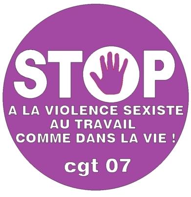 2018 02 06 ud cgt 07 stop vilolences sexistes travail 0d 0a vie