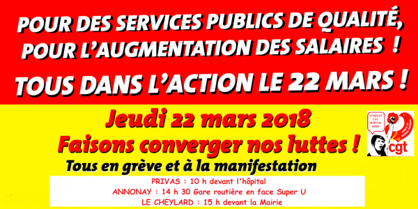 22 mars bandeauxbd 1400x700