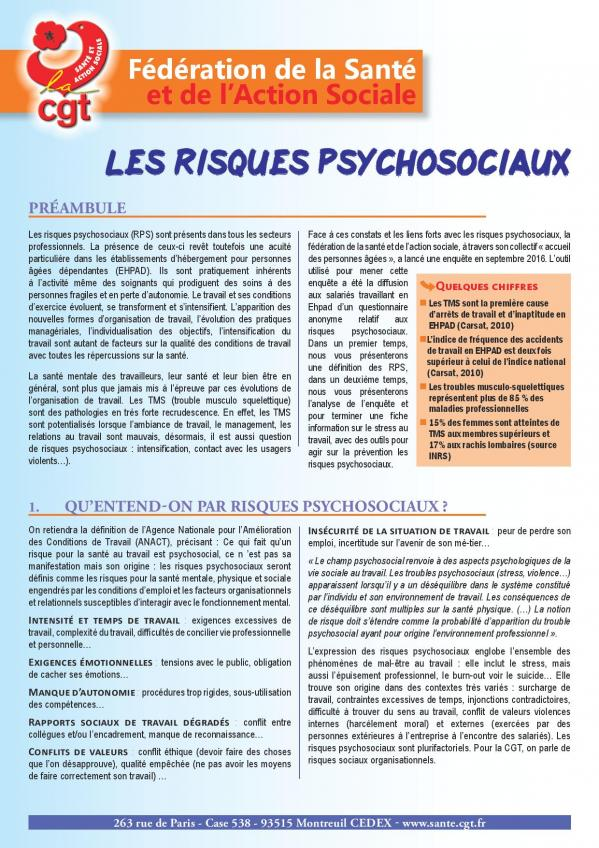4p risques psychosociaux 09 2017 page 001