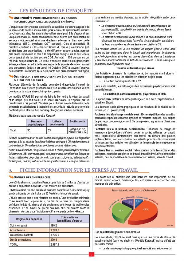 4p risques psychosociaux 09 2017 page 002