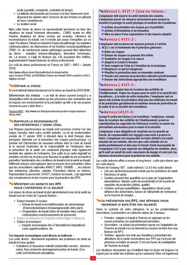 4p risques psychosociaux 09 2017 page 003