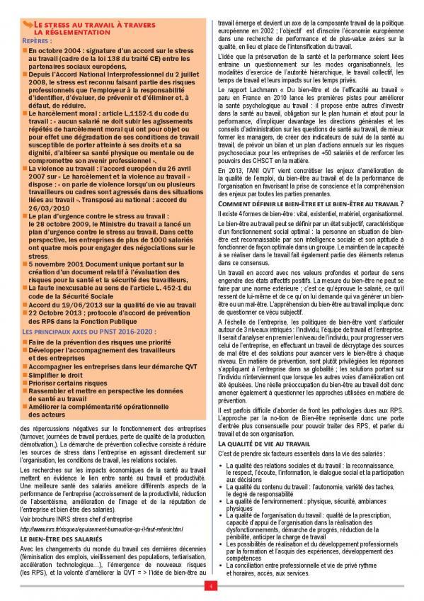4p risques psychosociaux 09 2017 page 004