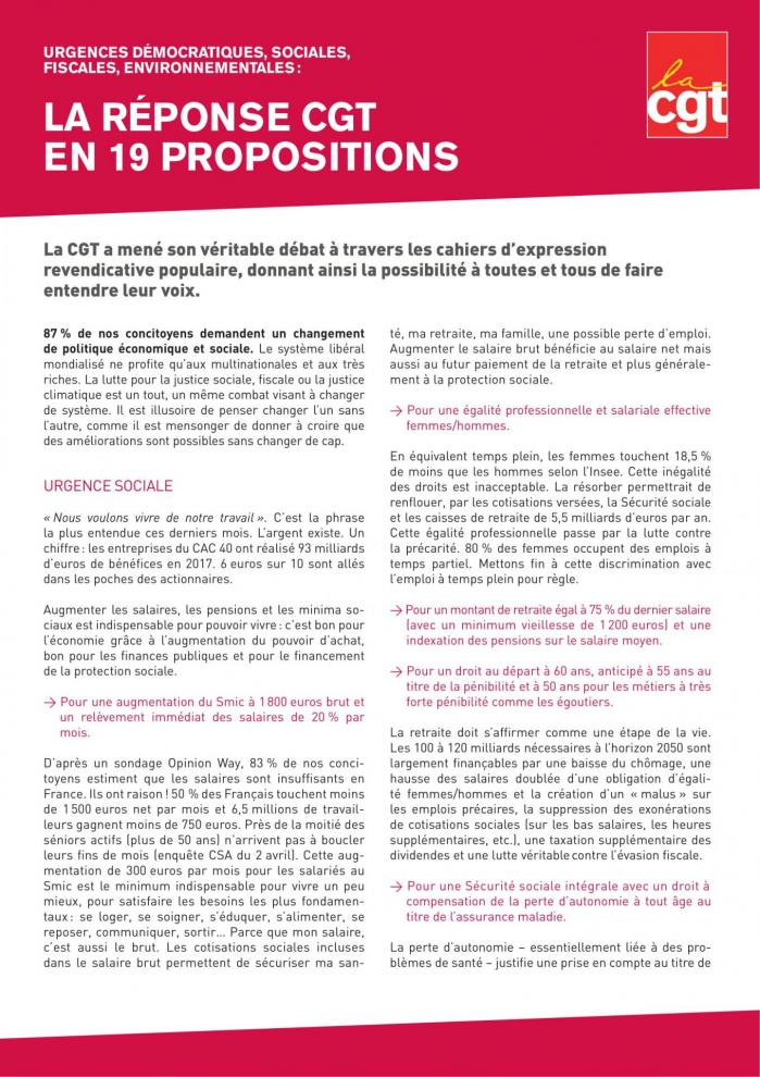 4pages urgencesociale sr ca 1