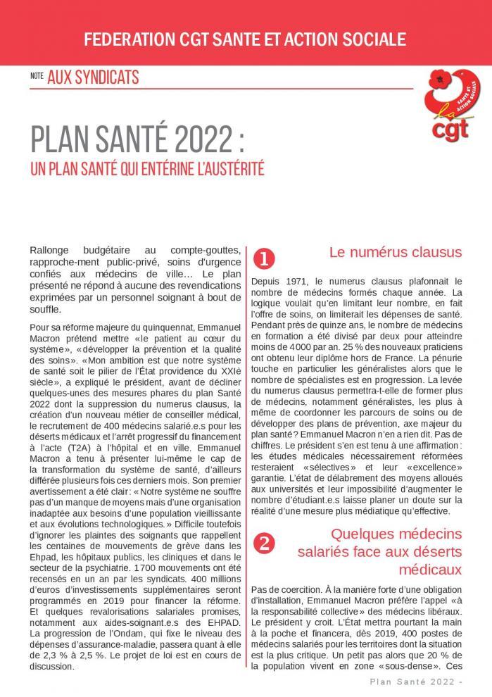 73 18 pc ne plan sante 2022 csfph du 9 nov 18 page 001