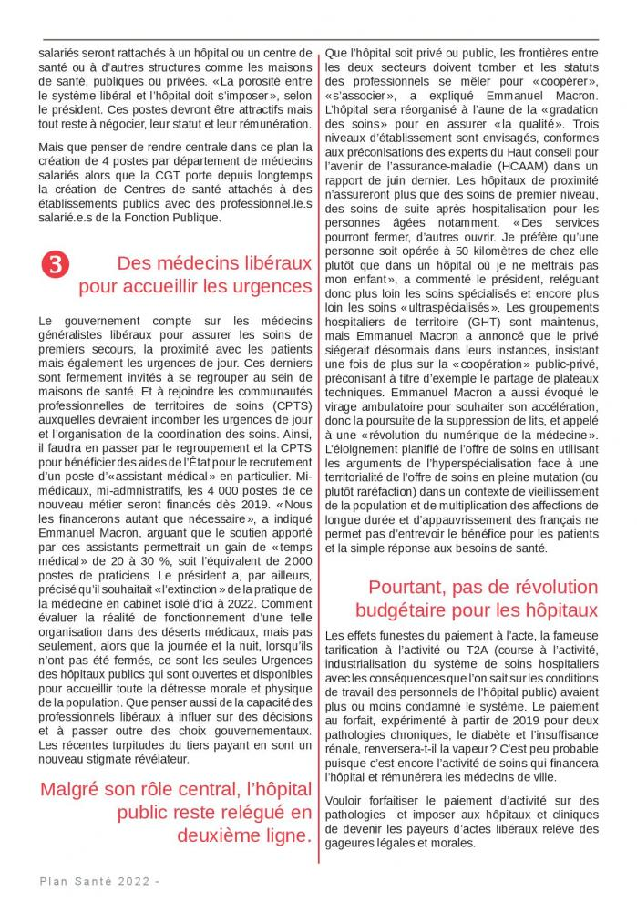 73 18 pc ne plan sante 2022 csfph du 9 nov 18 page 002