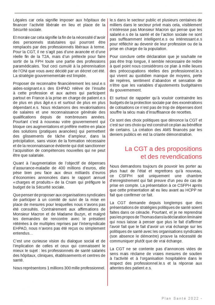 73 18 pc ne plan sante 2022 csfph du 9 nov 18 page 003