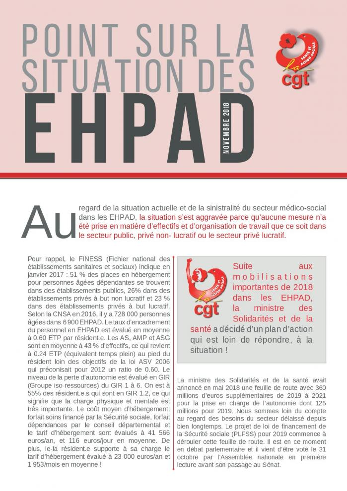 75 18 mb ne point sur la situation des ehpad page 001