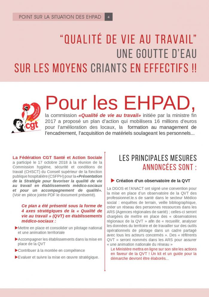 75 18 mb ne point sur la situation des ehpad page 004