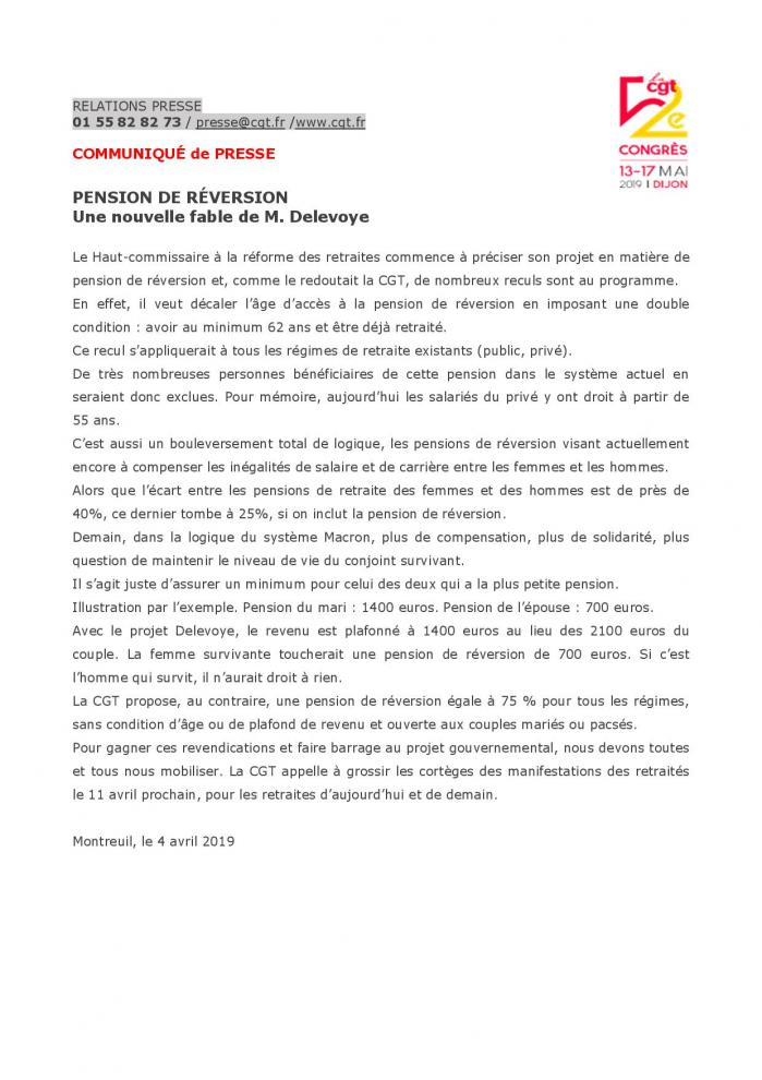 80 communique de la cgt pension de reversion 04 04 page 001