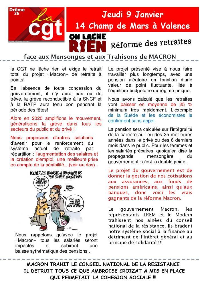9 janvier 2020 on lache rien version pg page 001