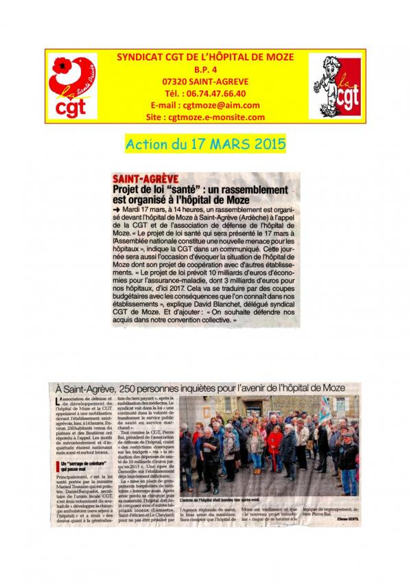 Action 17 mars 2015 cgtmoze page 001