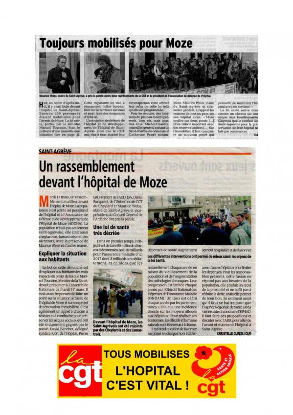 Action 17 mars 2015 cgtmoze page 002