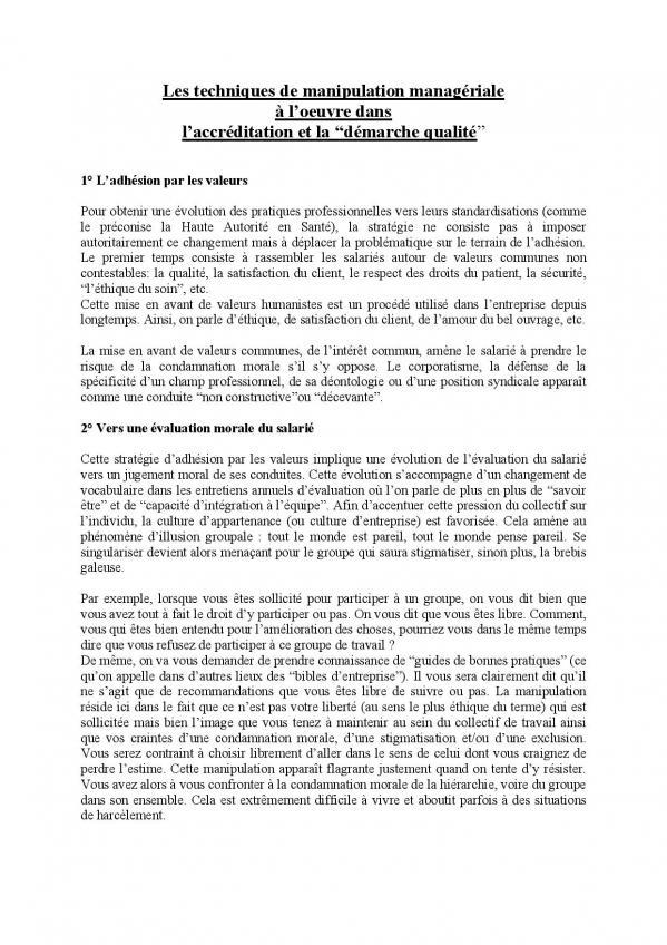 Anti guide de bonnes pratiques page 003