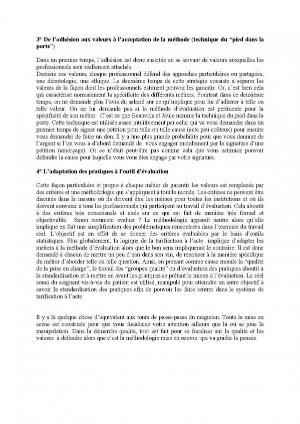 Anti guide de bonnes pratiques page 004