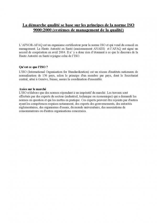 Anti guide de bonnes pratiques page 006