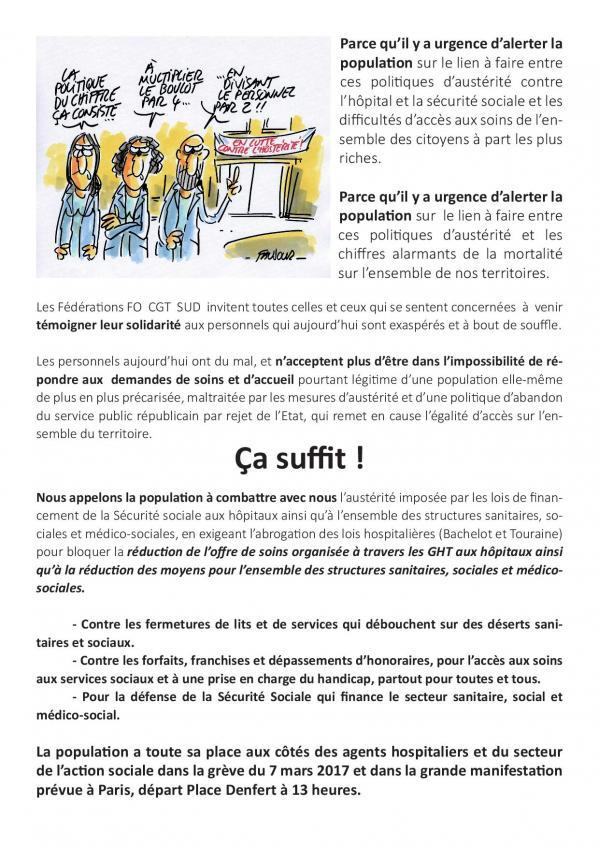 Appel citoyen pour le 7 mars page 002