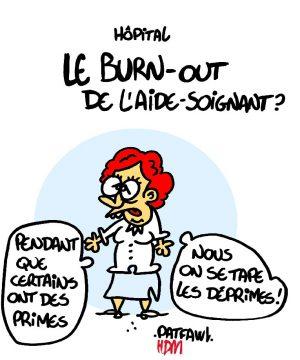 Burn out e1468415332651