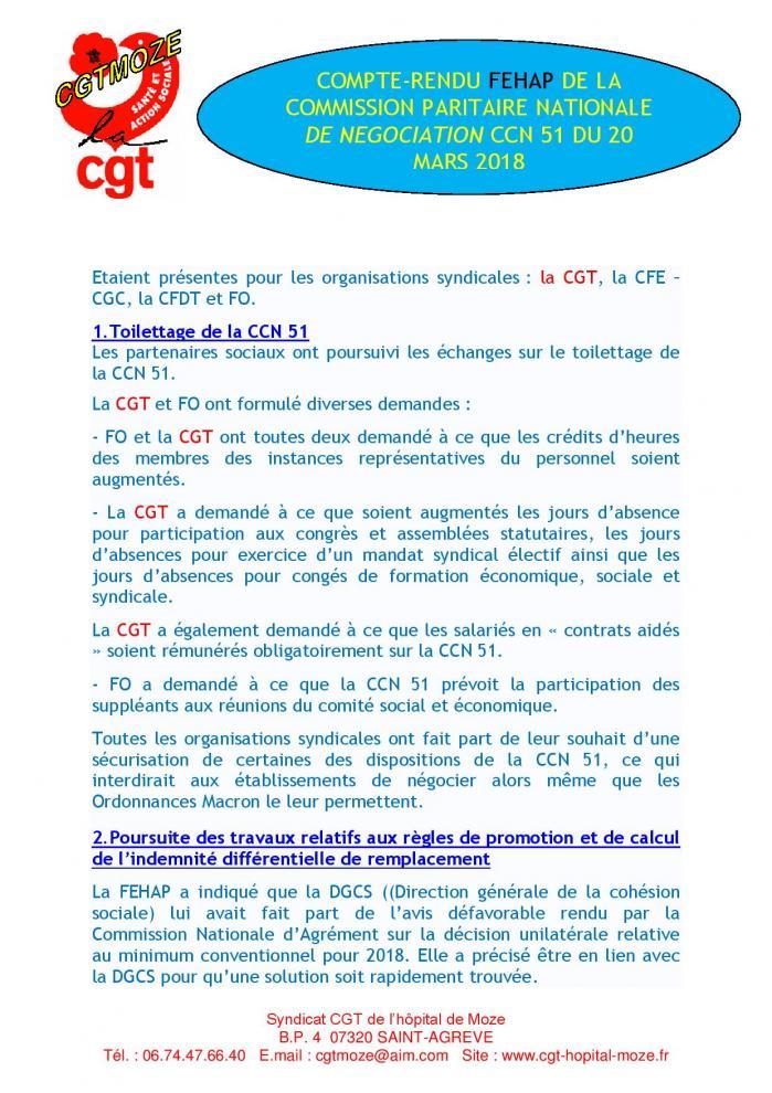 C r ccn 51 fehap du 20 mars 2018 page 001