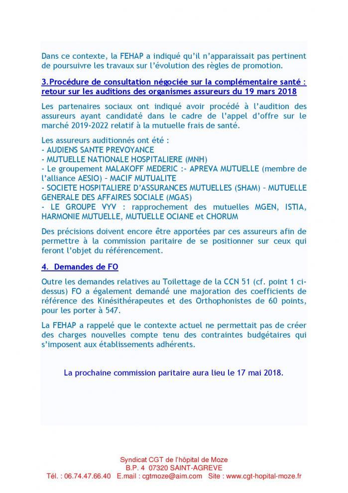 C r ccn 51 fehap du 20 mars 2018 page 002