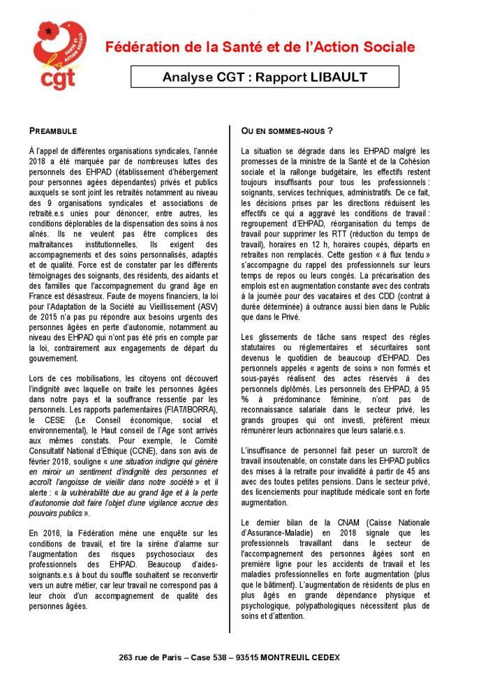 Collectif pa rapport libault 04 2019 page 001