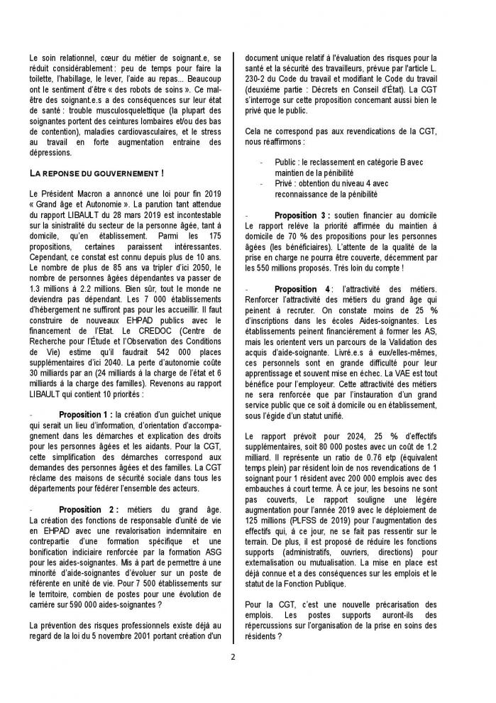Collectif pa rapport libault 04 2019 page 002