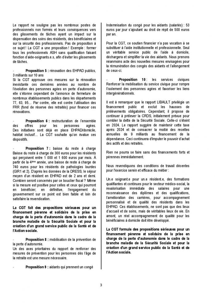 Collectif pa rapport libault 04 2019 page 003