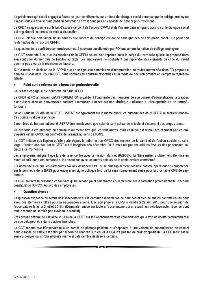 Compte rendu cpb 11 juillet 18 pub page 002