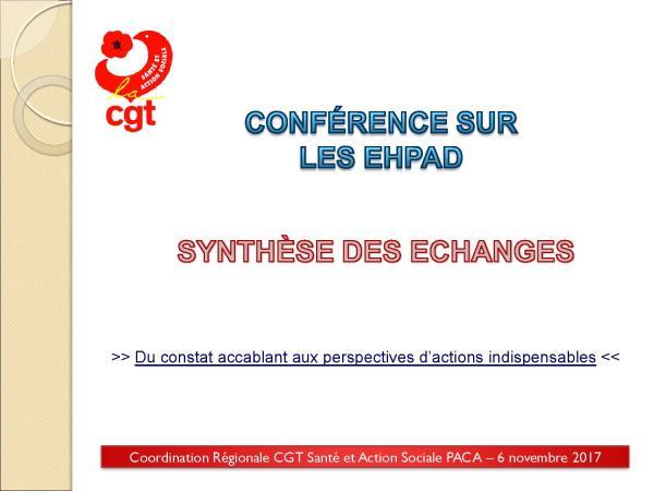 Conference ehpad paca du 6 novembre 2017 page 001