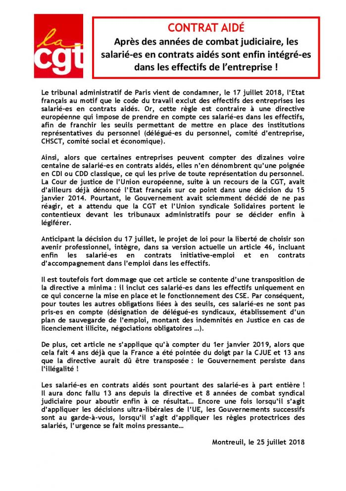 Contrat aide page 001