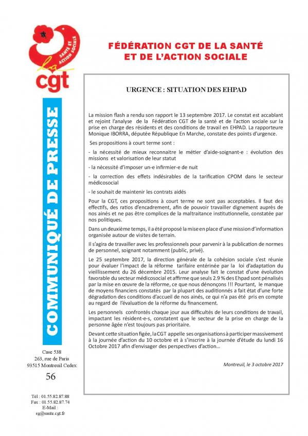 Cp 56 urgence situation des ehpad sans contact page 001 1