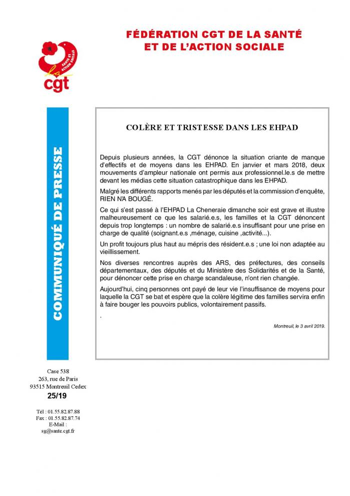 Cp25 sans contact page 001
