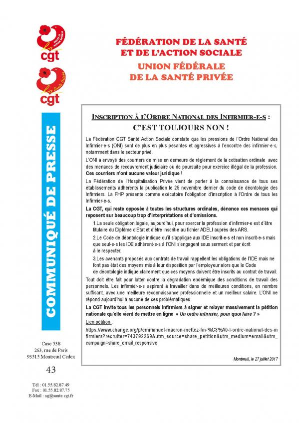 Cp43 sans contact page 001