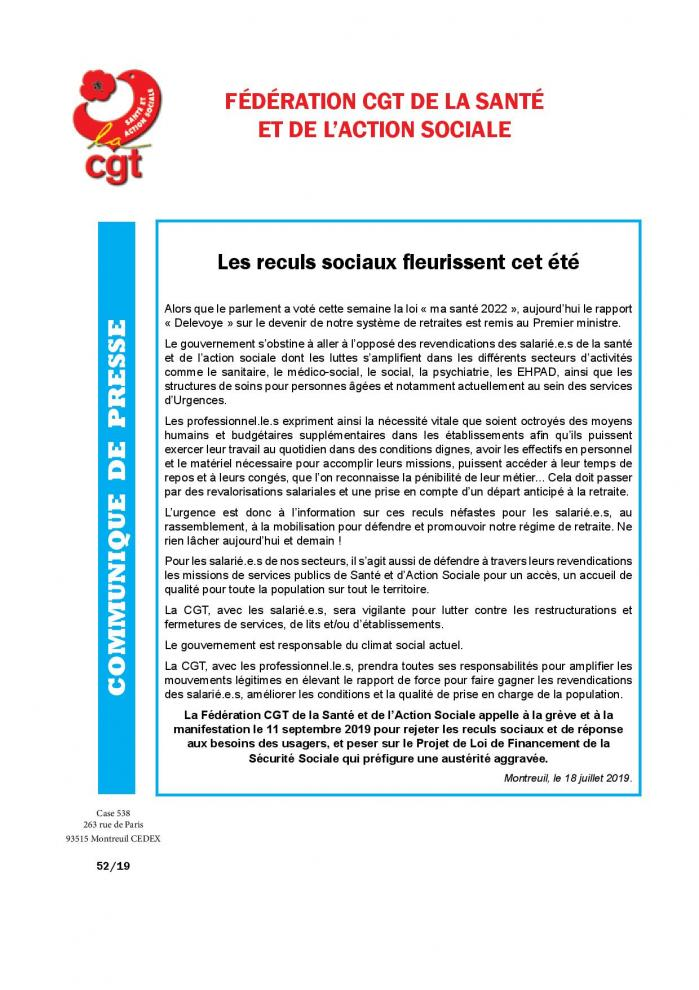 Cp52 sans contact 3 page 001