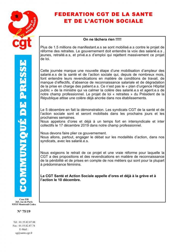 Cp75 fd sante 1