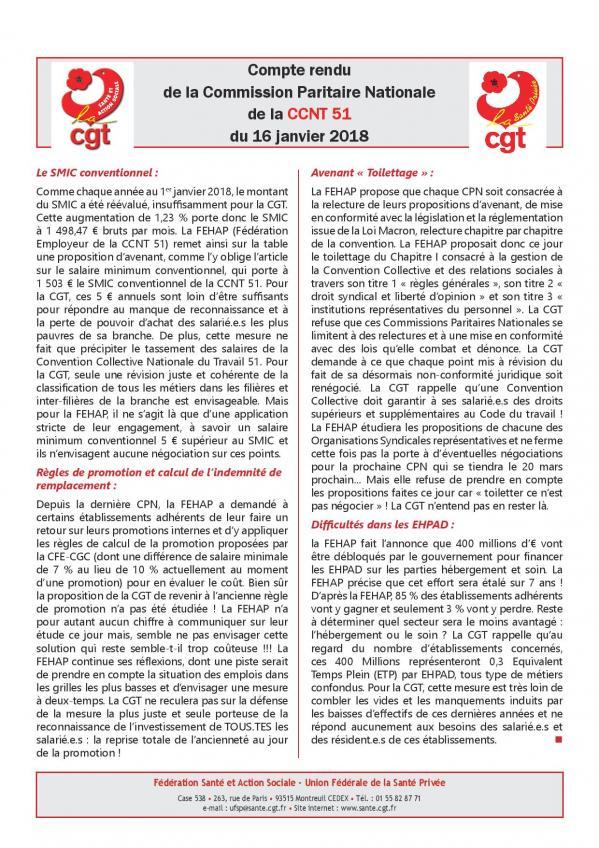 Cr cpn ccnt51 16 janvier 2018 page 001