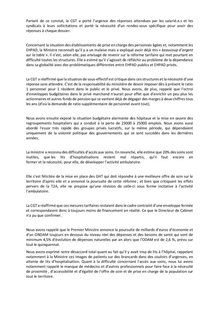 Cr rv ministre 15 02 18 page 002