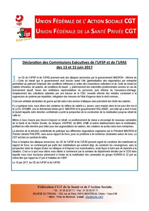 Declaration ce ufsp ufas 14 06 2017 pub page 001
