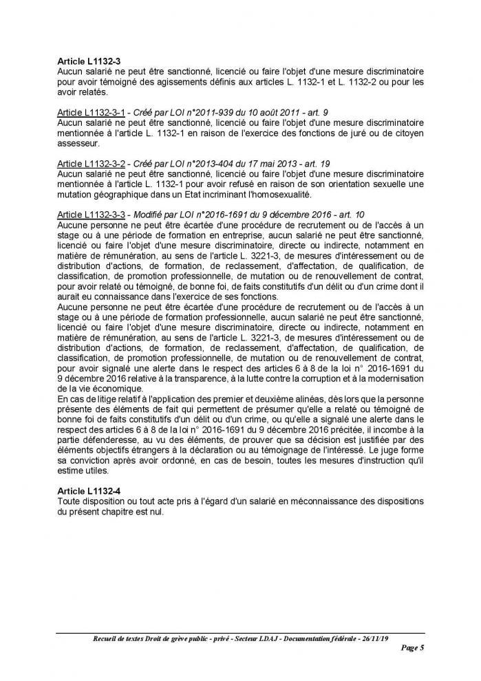 Droit de greve novembre 2019 page 005
