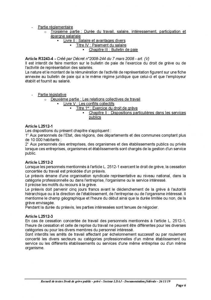 Droit de greve novembre 2019 page 006