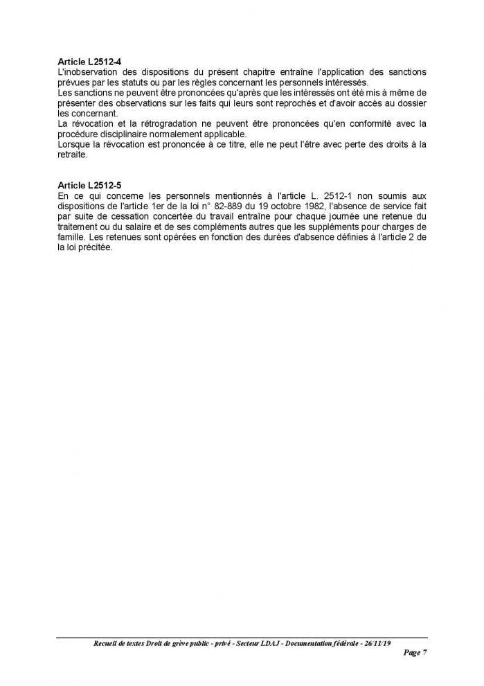 Droit de greve novembre 2019 page 007