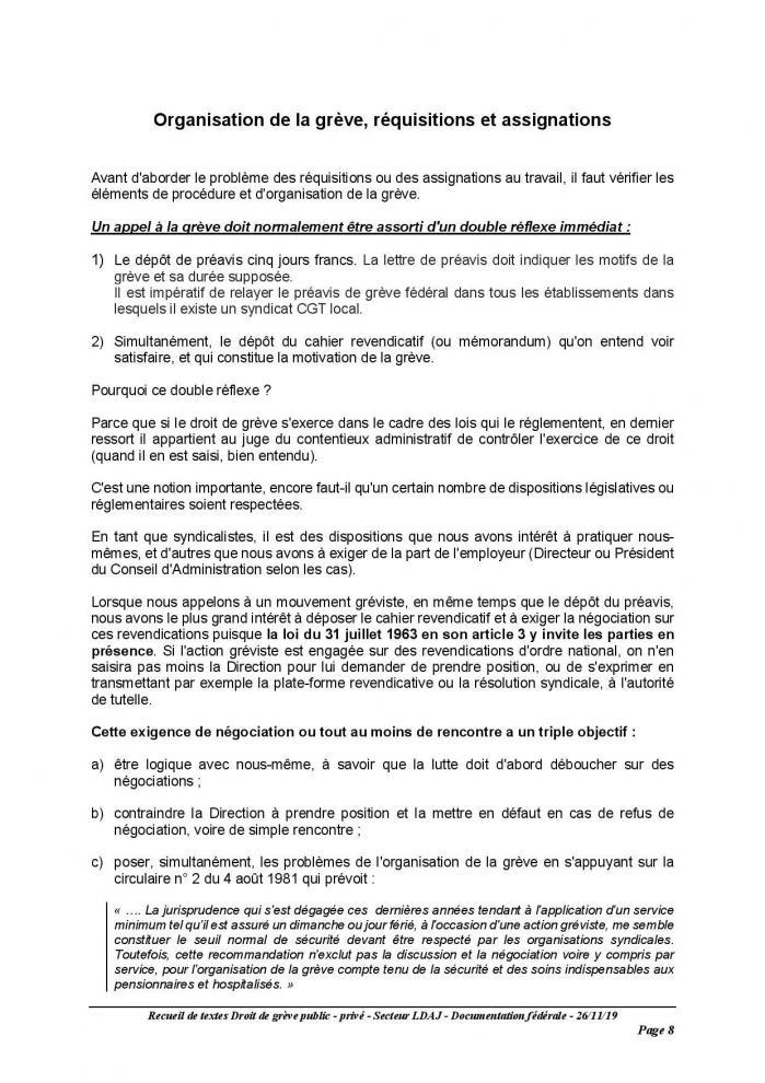 Droit de greve novembre 2019 page 008
