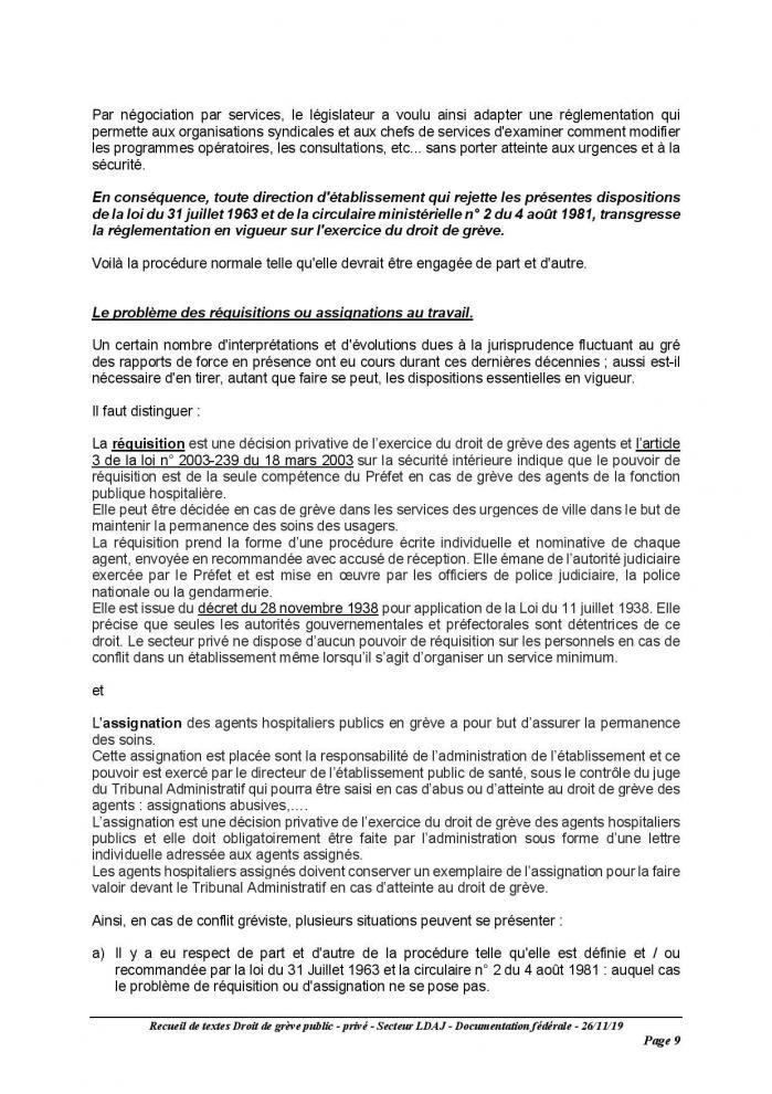 Droit de greve novembre 2019 page 009
