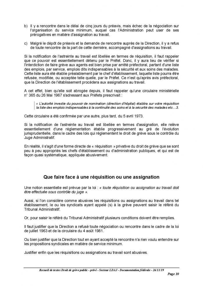 Droit de greve novembre 2019 page 010